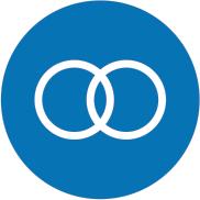 circle-icon2.png