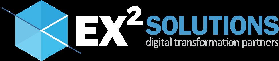 ex2 white logo.png
