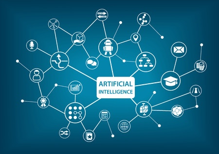 Artificial-Intelligence-Boon-For-Marketers.jpg