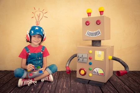 Battle of the Bots.jpg
