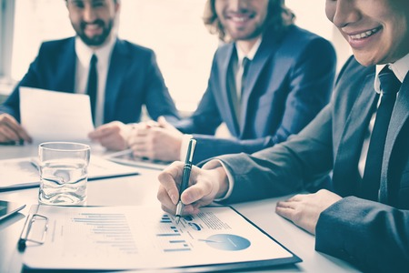 Big Data Customer Engagement.jpg