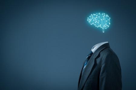 machine learning, artificial intelligence.jpg