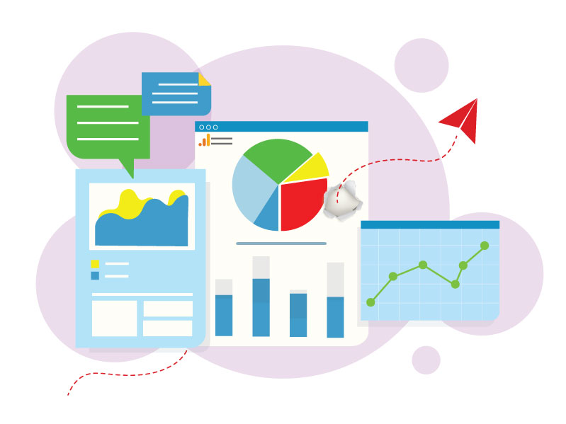 EX2-Analytics-Beyond-Google